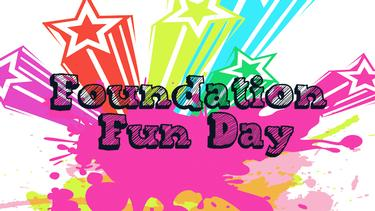 foundation day celebration new year clip art view source